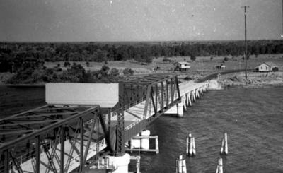 Photograph; 1939; pp311