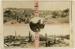 Photograph; O. Proll; 1907; MS000065