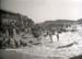 Photograph; Robert Warbrooke; Circa 1920; SpecNeg14