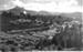 Photograph; Circa 1920; pp100