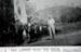 Photograph; Circa 1920; pp230