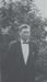 Photograph; Unknown; Circa 1935; UXS000167