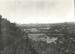 Photograph; Rosslyn Studios; Circa 1940s; M27-9