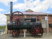 Robey stationary steam engine; Robey & Co; 1910; MUS2003.77