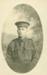 Photograph; Unknown; Circa 1914; M23-27