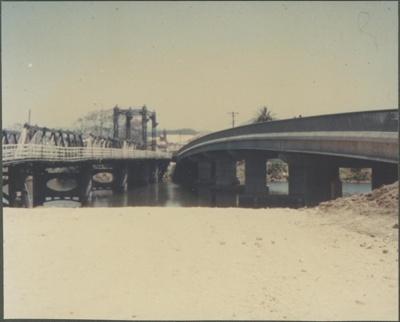 Photograph; Unknown; Circa 1950s; M14-19