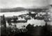 Photograph; Circa 1930; pp162