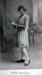Photograph; Circa 1920; pp216