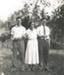 Photograph; Unknown; Circa 1935; M29-18