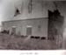 Photograph; Circa 1920; pp210