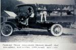 Photograph; Circa 1920; pp219