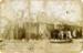 Photograph; Proll; Sep 1907; MS000060