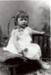 Photograph; Unknown; Circa 1899; US000321