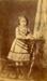 Photograph; S Flodin; Circa 1890; US000352