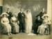 Photograph; Angus McNeil; 08 Sep 1913; US000058