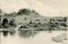 Photograph; F.P. Hobbs; Circa 1915; M18-36