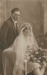 Photograph; Unknown; Circa 1910; US2-4