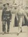 Photograph; Unknown; Circa 1940; UXS000137