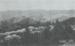 Photograph; Billington; 1918; UXS000096