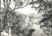 Photograph; Rosslyn Studios; Circa 1940s; M27-8