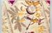 paper bag; Tweed Banana Festival; MUS2014.88.9