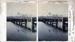 Photograph; Kenneth Solomons; Jun 1900; M4-33