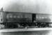Photograph; Unknown; Circa 1920; M9-8