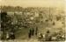 Photograph; O. Proll; 16 Sep 1907; MS000057