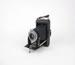 Folding Pocket Camera; TH1999.48