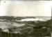 Photograph; Robert Warbrooke; 1913; SpecNeg33