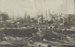 Photograph; Unknown; 15 Sep 1907; M14-22
