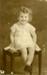 Photograph; W. Hannah; Circa 1935; US000314