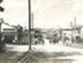 Photograph; Unknown; Circa 1925; M29-15