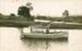 Photograph; Unknown; Circa 1900; M21-10
