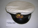 Naval Cap; TH2004.236