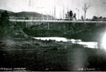 Photograph; Circa 1920; pp259