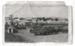 Photograph; Unknown; Circa 1900; TH12-32