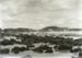 Photograph; Robert Warbrooke; Circa 1920; SpecNeg12