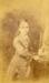 Photograph; S Flodin; Circa 1890; US000351