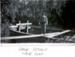 Photograph; Circa 1920; pp202