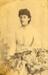 Photograph; R Holden; Circa 1890; US000355