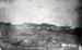 Photograph; Circa 1906; pp349