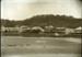 Photograph; Robert Warbrooke; 1921; SpecNeg39