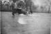 Photograph; Unknown; Circa 1930; TH3-01