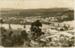 Photograph; Unknown; Circa 1905; MS000203