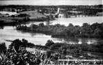 Photograph; Circa 1940; pp45