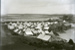 Photograph; Robert Warbrooke; 1920; SpecNeg36