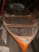 14ft Boat; 1920s; TH2000.5