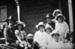 Photograph; Robert Warbrooke; Circa 1930; THSL00124