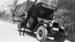 Photograph; Unknown; Circa 1945; US000494
